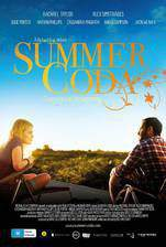 Movie Summer Coda