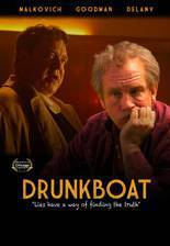 Movie Drunkboat