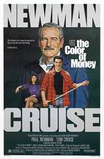 Movie The Color of Money