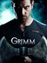 Movie Grimm