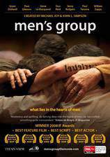 Movie Men's Group