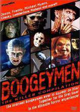 Movie Boogeymen: The Killer Compilation