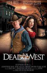 Movie Dead West