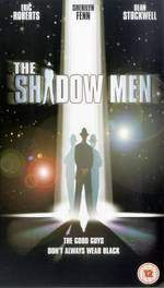 Movie The Shadow Men