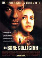 Movie The Bone Collector