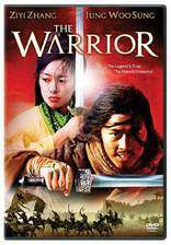 Movie The Warrior