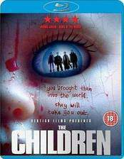 Movie The Children