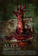 Movie Alyce