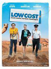 Movie Low Cost