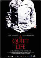 Movie A Quiet Life