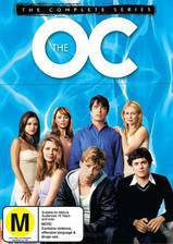 Movie The O.C.