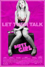 Movie Dirty Girl