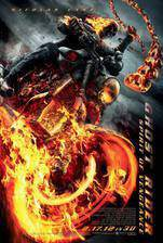 Movie Ghost Rider: Spirit of Vengeance