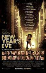 Movie New Year's Eve