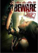Movie Beware
