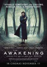 Movie The Awakening