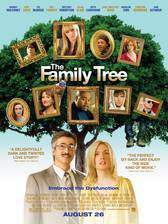 Movie The Family Tree
