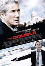 Movie The Double