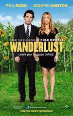 Movie Wanderlust