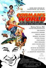 Movie Corman's World: Exploits of a Hollywood Rebel