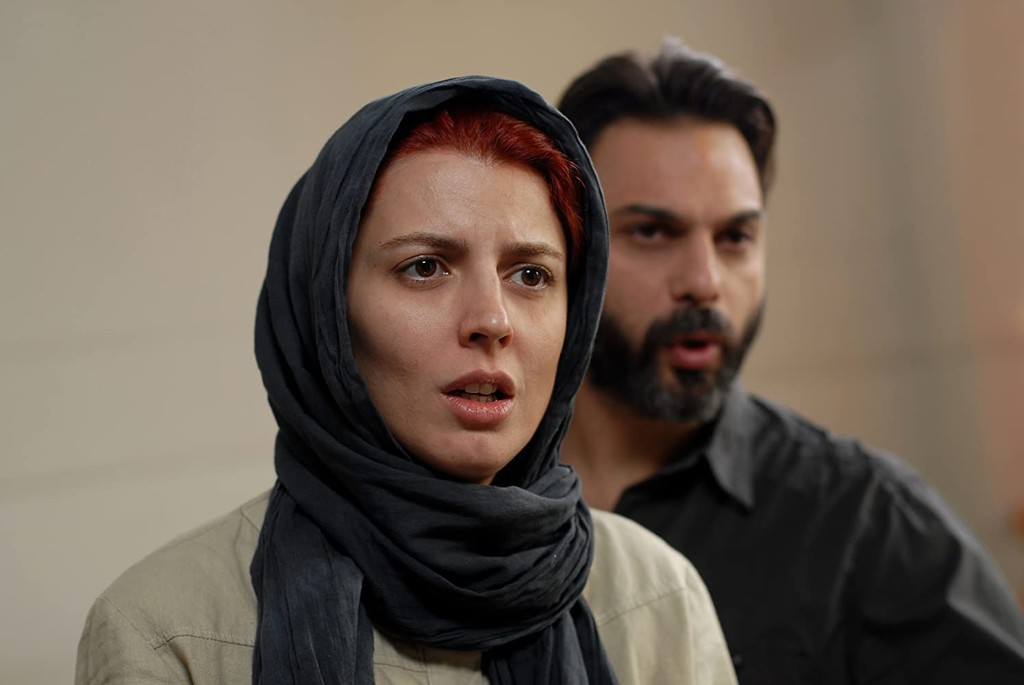 A Separation YIFY subtitles - details