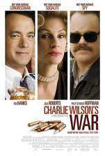 Movie Charlie Wilson's War