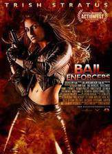 Movie Bail Enforcers