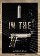 Movie One in the Gun