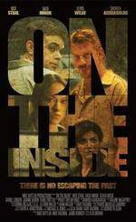 Movie On the Inside