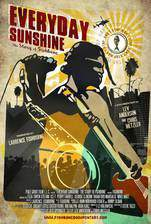 Movie Everyday Sunshine: The Story of Fishbone