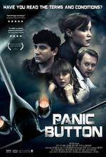Movie Panic Button