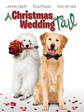Movie A Christmas Wedding Tail