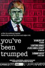 Movie You've Been Trumped