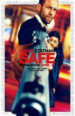 Movie Safe