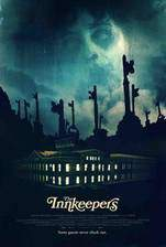 Movie The Innkeepers
