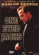 Movie One-Eyed Jacks