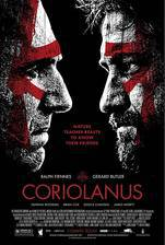 Movie Coriolanus