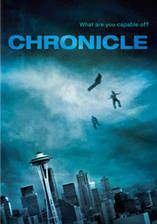 Movie Chronicle