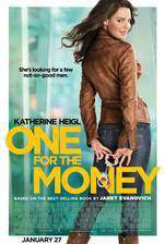 Movie One for the Money