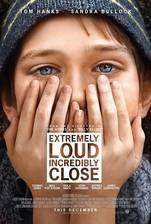 Movie Extremely Loud and Incredibly Close