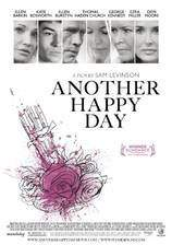 Movie Another Happy Day