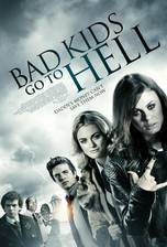 Movie Bad Kids Go to Hell