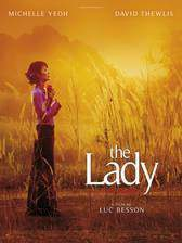 Movie The Lady