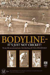 Bodyline.Its.Just.Not.Cricket.2002.DVDRip.XViD-SPRiNTER