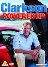 Movie Clarkson: Powered Up