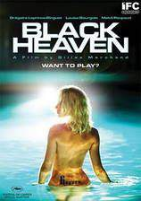 Movie Black Heaven