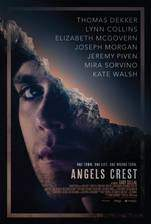 Movie Angels Crest