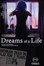 Movie Dreams of a Life