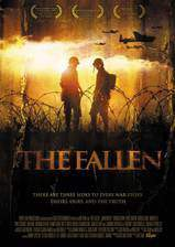 Movie The Fallen