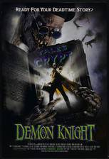 Movie Tales from the Crypt: Demon Knight